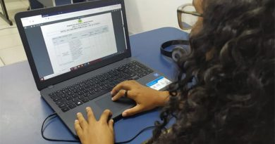 Lançado edital de Concurso para Instrutor e Intérprete de Libras na Prefeitura de Imperatriz