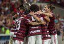 Flamengo vence Grêmio e pode ser campeão Brasileiro domingo sem jogar
