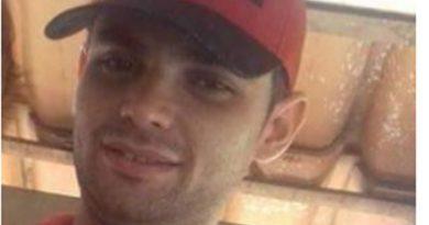 Polícia investiga assassinato de homem no Nova Vitória, em Imperatriz
