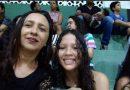 Mãe fica ferida e filha morre em acidente na BR-010, em Governador Edison Lobão