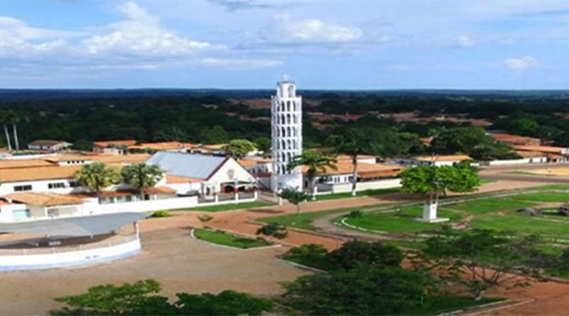 Montes Altos Maranhão fonte: maranhaonoticias.com