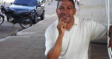 Polícia investiga assassinato de radialista em Codó-MA