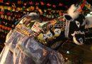 Bumba Meu Boi poderá ser declarado patrimônio imaterial da humanidade esta semana