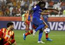 Al Hilal,da Arábia Saudita, será adversário do Flamengo nas semifinais do Mundial de Clubes da FIFA