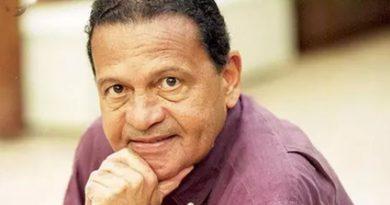 Morre o jornalista e comentarista esportivo Sérgio Noronha
