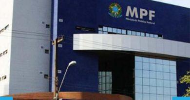 MPF pede à Justiça a suspensão do Sisu, Fies e Prouni e revisão das notas do Enem 2019