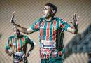 Com supremacia, Sampaio goleia São José na estreia do Estadual