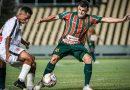 Sampaio empata com Juventude no último amistoso da pré-temporada