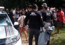 Crimes bárbaros desafiam a polícia em Imperatriz