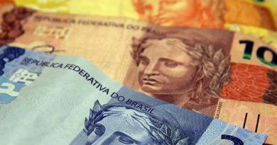 Feirão Limpa Nome:consumidores com contas em atraso podem já recorrer ao serviço