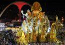 """Com """"de alma lavada"""", sobre escravas de ganho de Abaeté, Viradouro vence o Carnaval do Rio"""