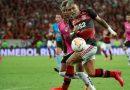 Fluminense e Flamengo iniciam decisão do Carioca, neste domingo