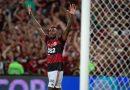 Flamengo vence Independiente dell Valle e conquista Recopa Sul-Americana