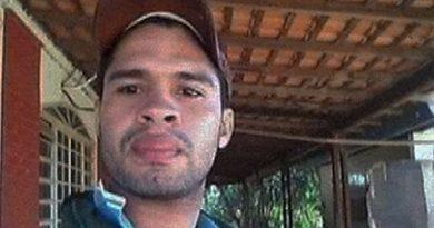 PM prende três suspeitos na morte de frentista em Davinópolis