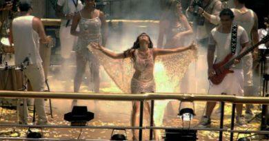 Gilmelândia e Chiclete com Banana, bandas regionais e concursos animam Carnaval de Imperatriz