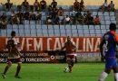 Imperatriz perde gols e acaba derrotado pelo Fortaleza na Copa do Nordeste