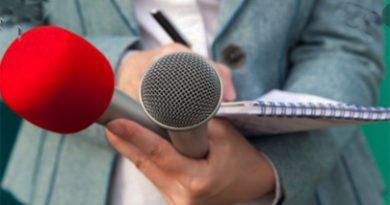 Sindicato faz recomendação à empresas de comunicação da Região Tocantina