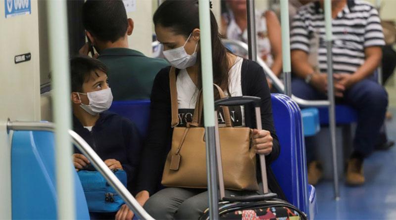 Vereadores de SP aprovam R$ 1,5 bi para combate ao novo coronavírus