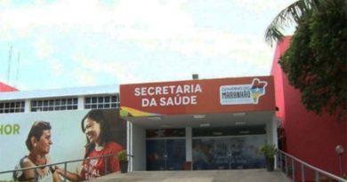 SES informa que já são 31 casos positivos para Covid-19 no Maranhão