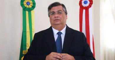 Adiada a retomada das aulas presenciais no Maranhão, diz Flávio Dino