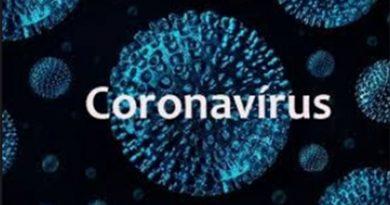 SES confirma a quarta morte pelo novo coronavírus no Maranhão