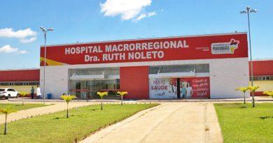 Percentual de pacientes recuperados da Covid-19 já chega a 90% em Imperatriz, diz Semus