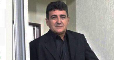 Morre Whigson Cunha, ex-dirigente do Imperatriz
