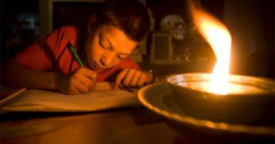 Justiça determina pagamento de danos morais à consumidora que passou 20 dias sem energia elétrica no MA