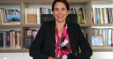 Professora analisa em artigo, a Educação na pandemia e as ações da UFMA